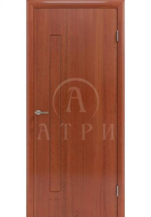 Атри, Дверь межкомнатная Лайн