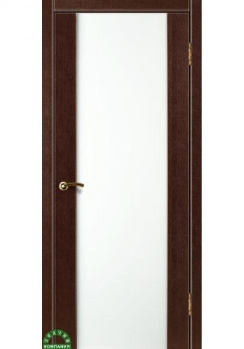 Зодчий, Дверь межкомнатная Лайн 4