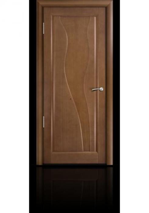 Дверь межкомнатная Lantana MILYANA, Дверь межкомнатная Lantana MILYANA