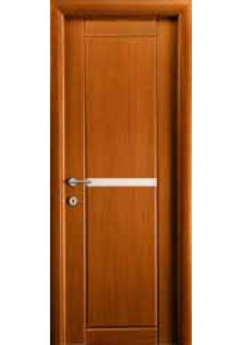 Практика, Дверь межкомнатная Ларго ДГ11