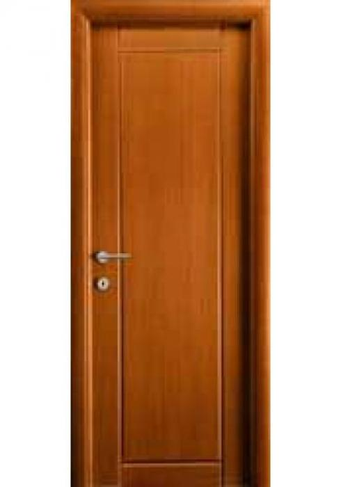 Практика, Дверь межкомнатная Ларго ДГ9