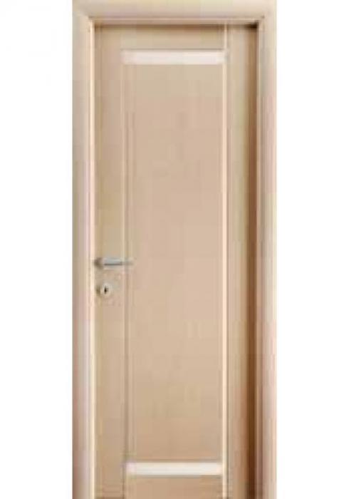 Практика, Дверь межкомнатная Ларго ДО5