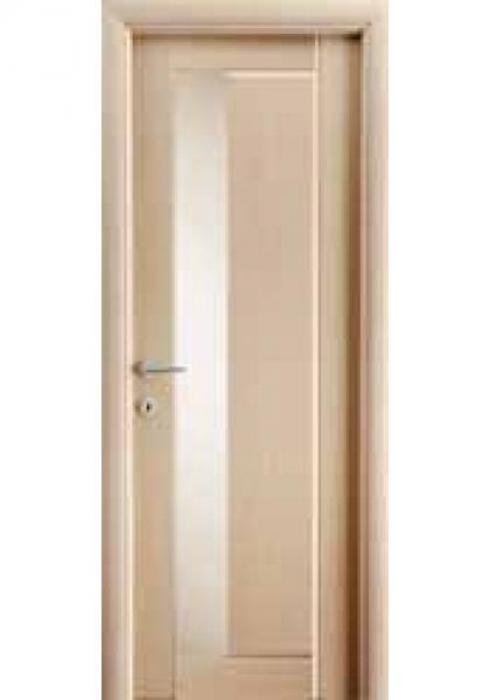 Практика, Дверь межкомнатная Ларго ДО7