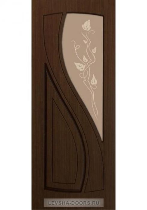 Левша, Дверь межкомнатная Лаура