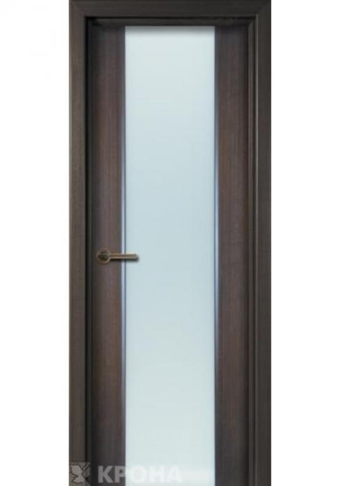 Крона, Дверь межкомнатная Лаура ДО 2