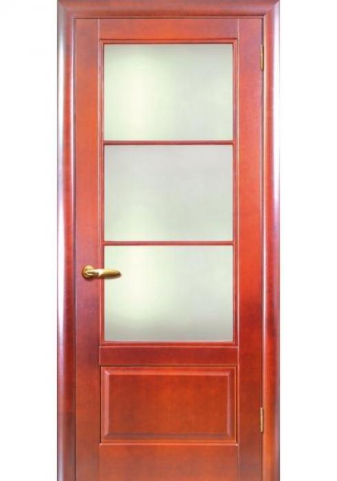 Алталия, Дверь межкомнатная Лазурит L1ф Алталия