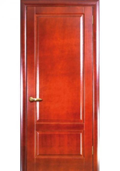 Алталия, Дверь межкомнатная Лазурит L2ф Алталия