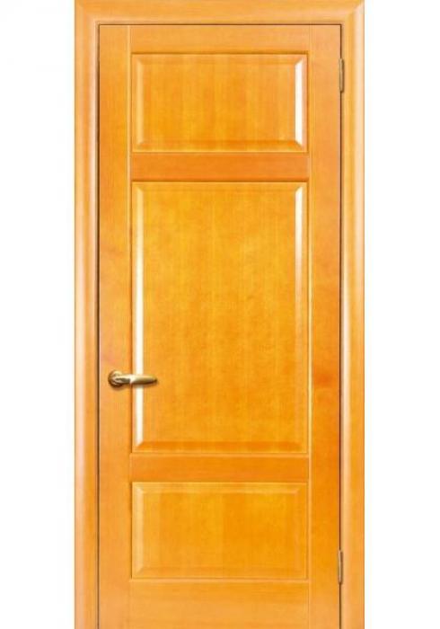Алталия, Дверь межкомнатная Лазурит L3ф Алталия
