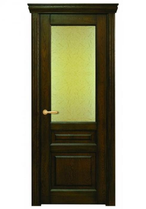 Волховец, Дверь межкомнатная Legend 0110 ДБА