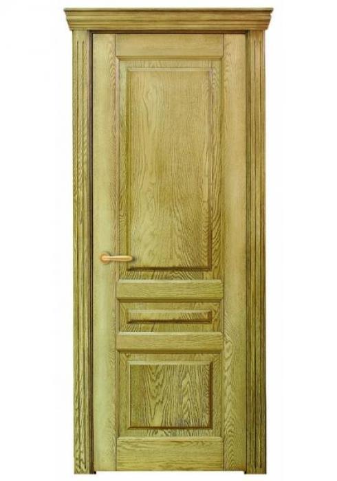 Волховец, Дверь межкомнатная Legend 0111 ДБE