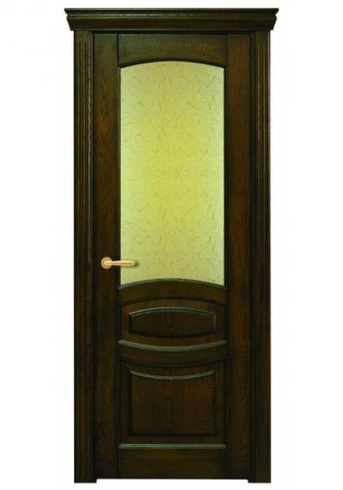 Волховец, Дверь межкомнатная Legend 0120 ДБА