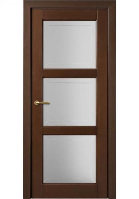 Волховец, Дверь межкомнатная Legend 0130 БОР