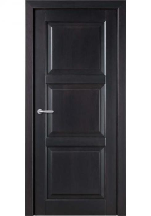 Волховец, Дверь межкомнатная Legend 0131 БВ