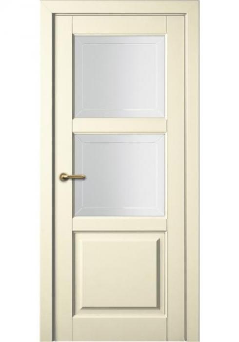 Волховец, Дверь межкомнатная Legend 0132 БСК