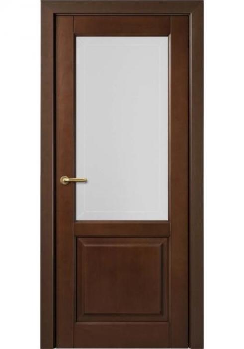 Волховец, Дверь межкомнатная Legend 0140 БОР