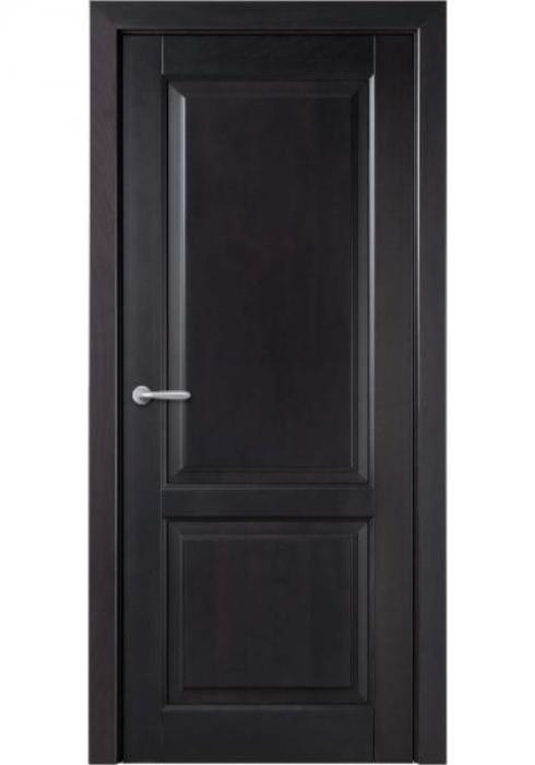 Волховец, Дверь межкомнатная Legend 0141 БВ