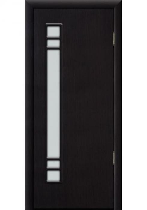 PortaM, Дверь межкомнатная Леон