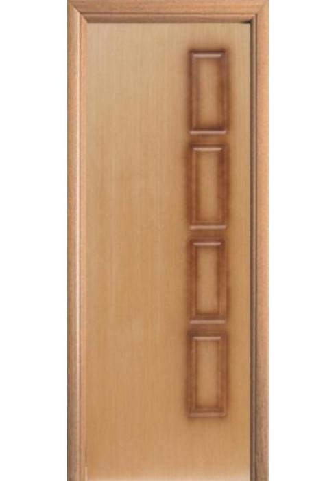Эдалан, Дверь межкомнатная Лесенка ДГ