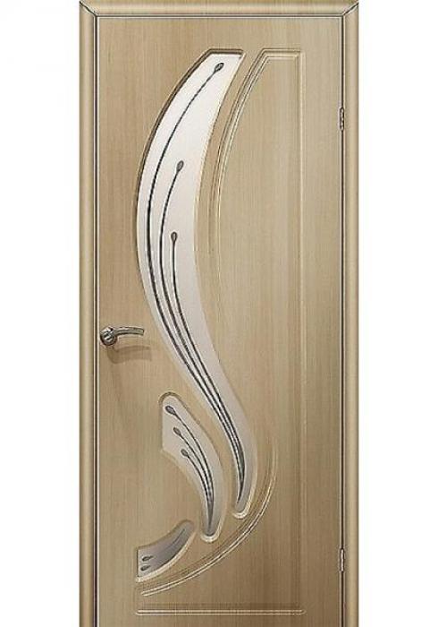 Русна, Дверь межкомнатная Лиана Русна