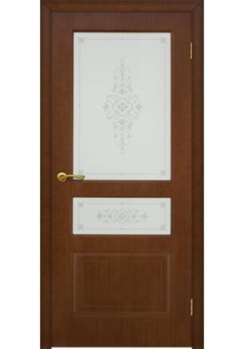 Матадор, Дверь межкомнатная Либра