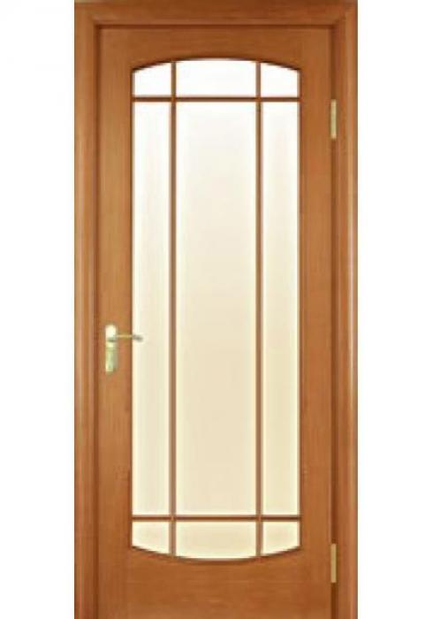 Гарант, Дверь межкомнатная Lidia