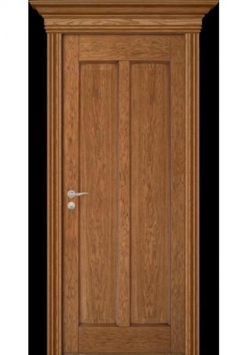 Маркеев, Дверь межкомнатная Лифт ДГ