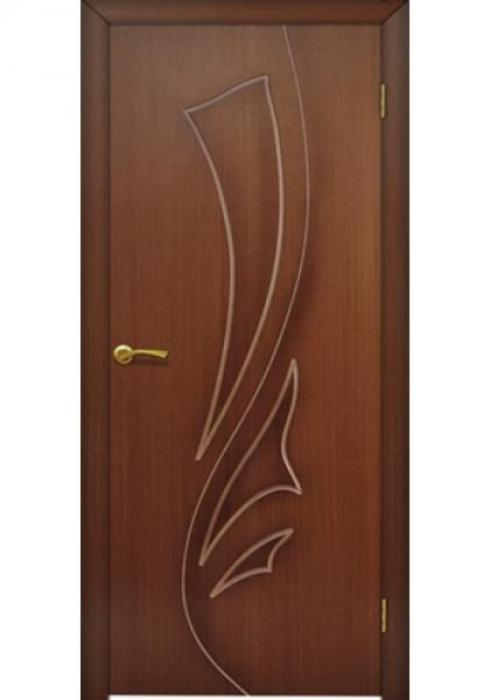 Матадор, Дверь межкомнатная Лилия