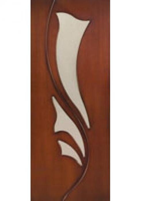 Форест, Дверь межкомнатная Лилия
