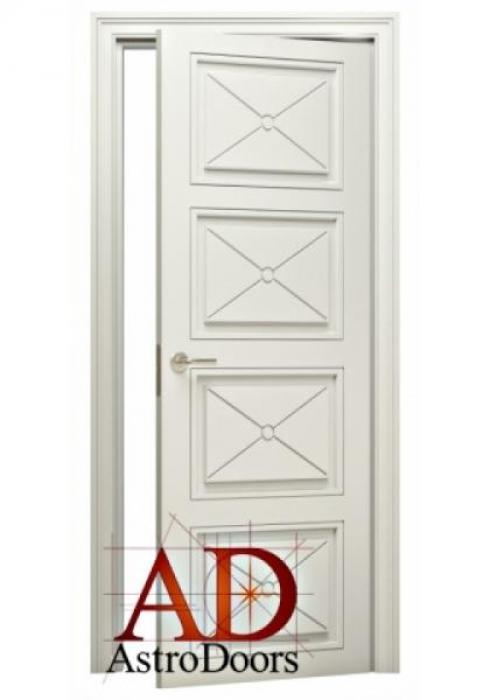 Астродорс, Дверь межкомнатная Лимож Астродорс