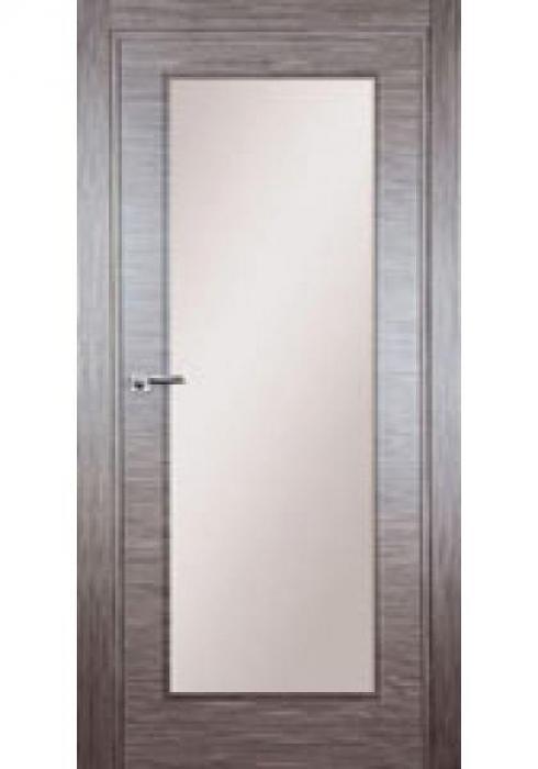 Марио Риоли, Дверь межкомнатная LINEA 101
