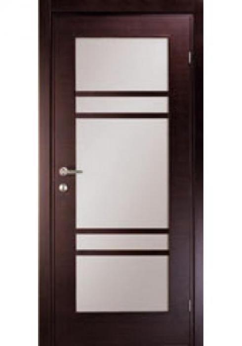 Марио Риоли, Дверь межкомнатная LINEA 405L