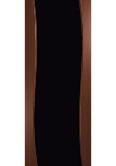 Россич, Дверь межкомнатная Лира Россич