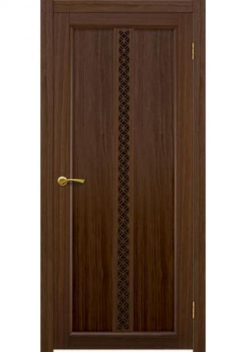 Матадор, Дверь межкомнатная Лира