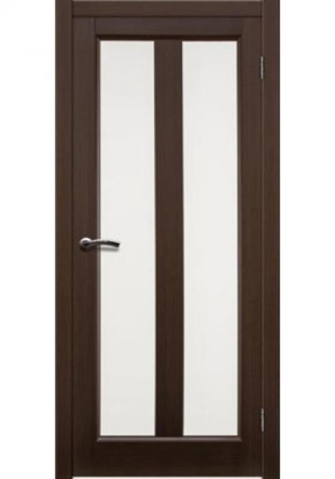 Матадор, Дверь межкомнатная Лира 2