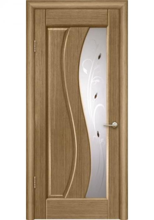 Мелькарт, Дверь межкомнатная Лора Мелькарт