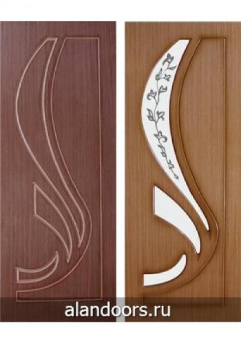 Аландр, Дверь межкомнатная Лотос Аландр