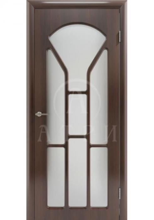 Атри, Дверь межкомнатная Лотос полный