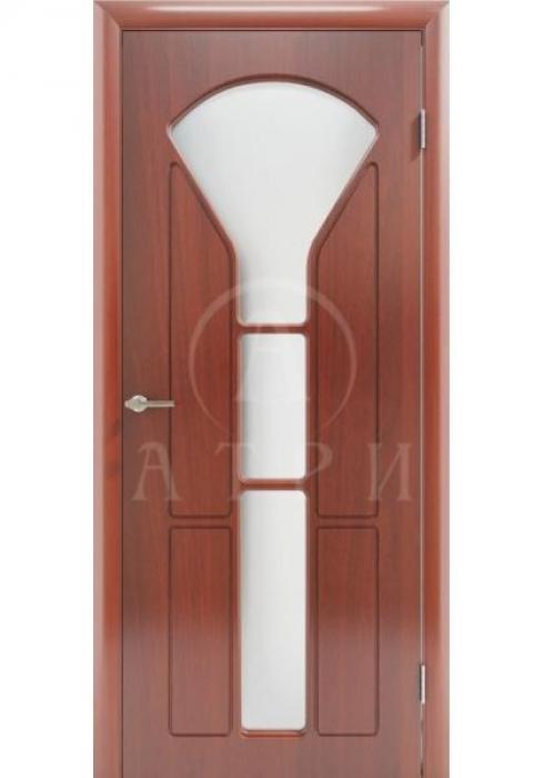 Атри, Дверь межкомнатная Лотос средний