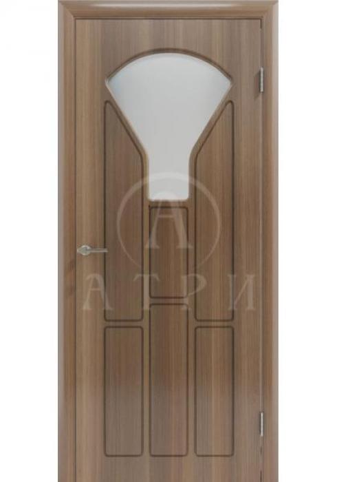 Атри, Дверь межкомнатная Лотос верхний