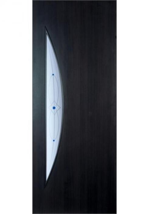 Принцип, Дверь межкомнатная Луна ДО