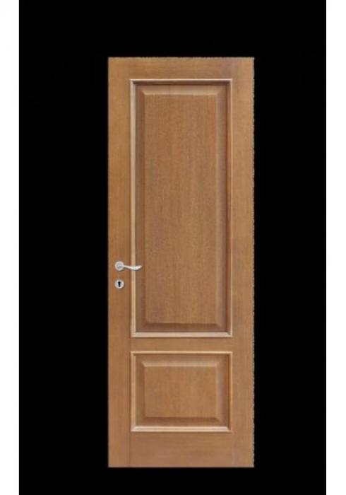 Псковская фабрика дверей, Дверь межкомнатная Лючия