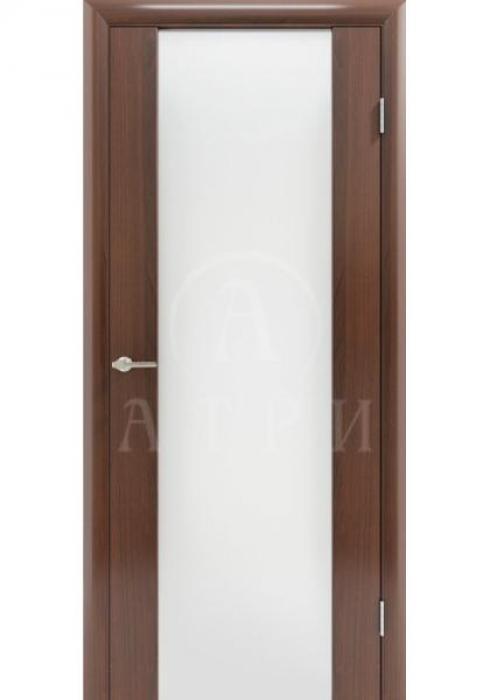 Атри, Дверь межкомнатная Люкс 1