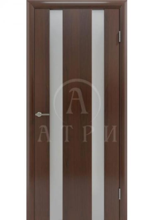 Атри, Дверь межкомнатная Люкс 2