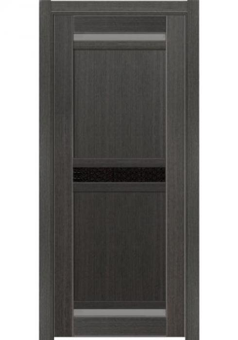 Бриз, Дверь межкомнатная М-101