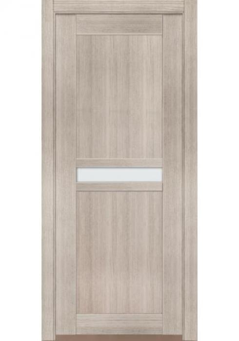 Бриз, Дверь межкомнатная М-108