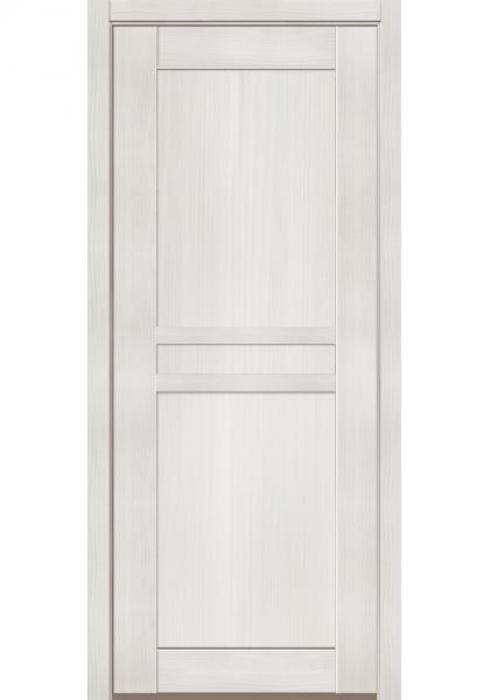 Бриз, Дверь межкомнатная М-109