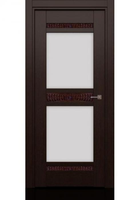 Бриз, Дверь межкомнатная М-110