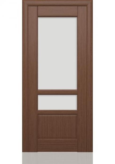 Бриз, Дверь межкомнатная М-15.1