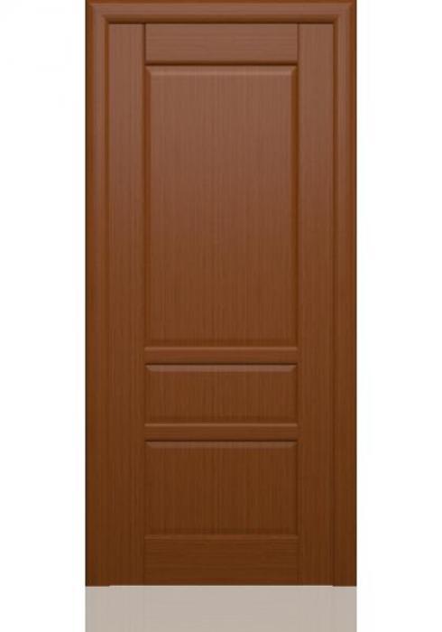 Бриз, Дверь межкомнатная М-17.1