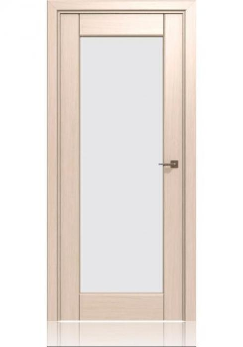 Бриз, Дверь межкомнатная М-26.1